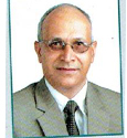 Mr Hari Prasad Tripathee