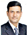 Mr Madhav Psd. Sharma
