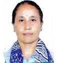 Mrs Sahida Shakya