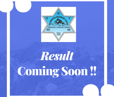Result-Coming-Soon-